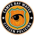cbw_logo_lowres1.jpg