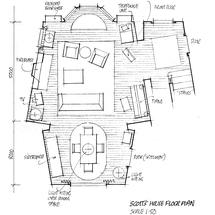 thumbnail for original floorplan