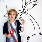 Thumbnail for Noah's Arc with Justin Badenhorst