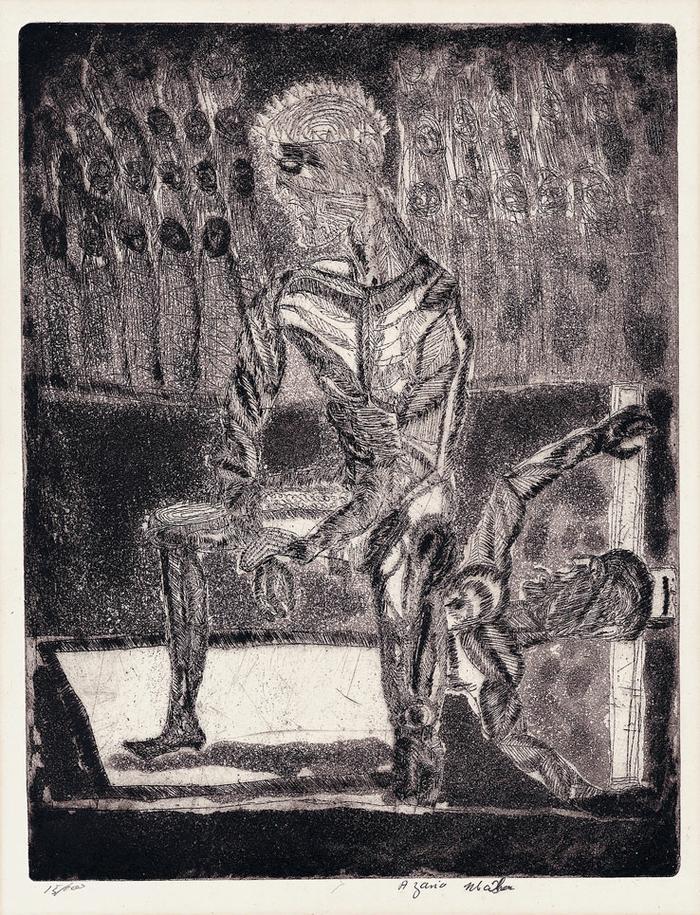 Figure (1966)