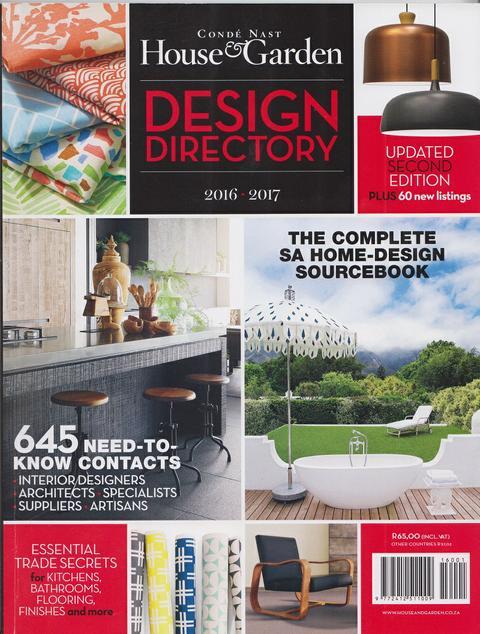 cn_designdirectory_cover.jpg
