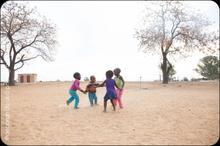 Thumbnail for Ilifa Labantwana (ECD)