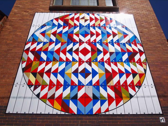 graffiti artists in sa Tilt is a graffiti artist from toulouse, france born in the year 1972 tilt made his first tag in 1988  nunca is based out of sao paulo, brazil.