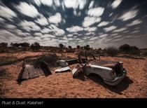 Thumbnail for Kalahari