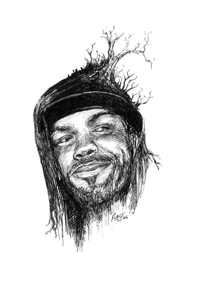 87-method-man.jpg