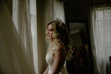Thumbnail for Wedding/Simone+Donovan/The Nutcracker Country Venue