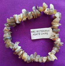 Agate,Botswana