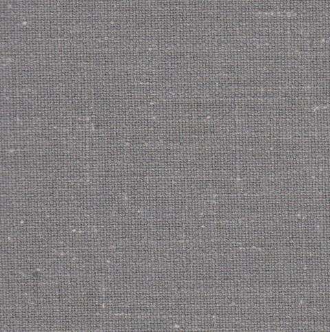 Sahara Plain col. 801