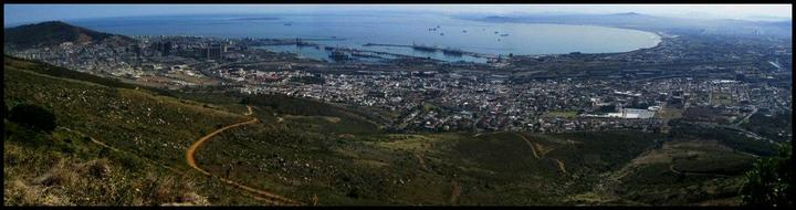 cape_town_trails.jpg