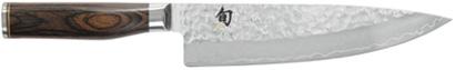 tdm-1706_shun_premier_hammered_8_inch_chefs_knife.jpg