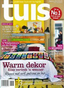 Thumbnail for TUIS - AUG 2104