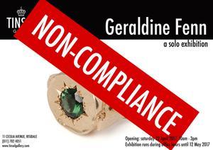 Thumbnail for non-compliance