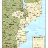 mozambique_map.jpg