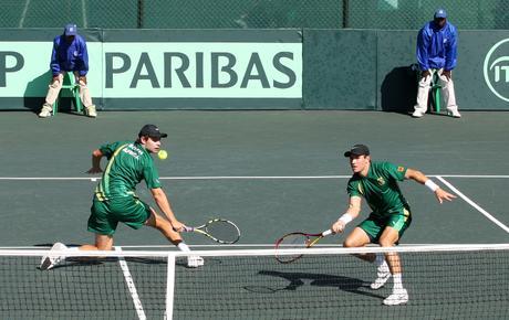 теннис робредо т