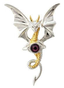 COM10 Celestial Dragon
