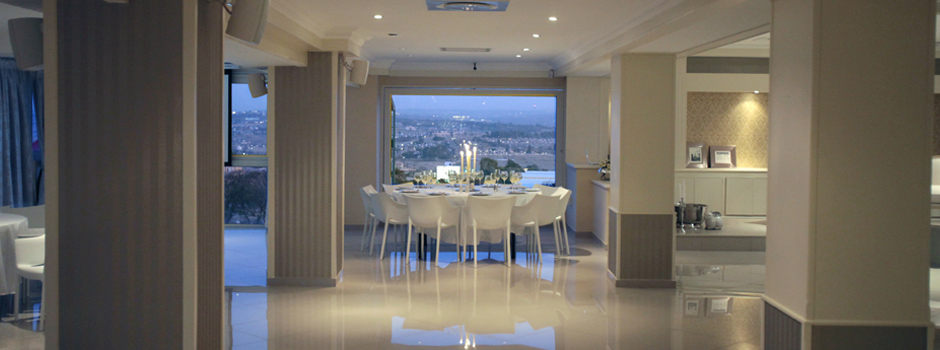 The Private Room Weddings Conferences Amp Parties
