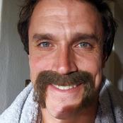 moustache_david_2_fosters.jpg
