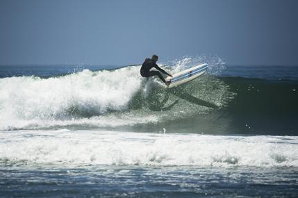 surfing_kaapstad.jpg