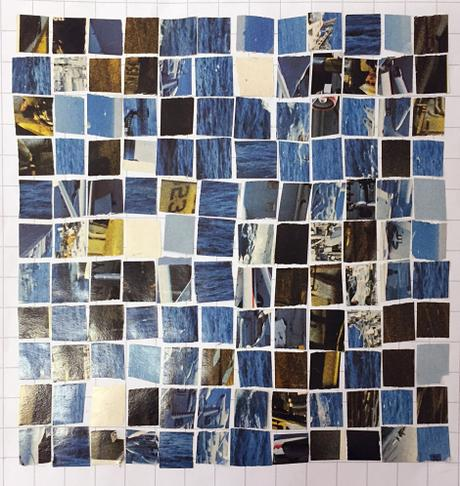Pixel Pavimenti#1