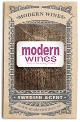 Modern Wines