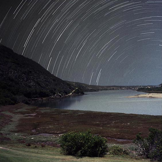 Kleinefontein   Southern Cape   South Africa