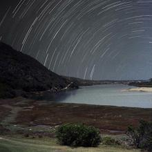 thumbnail for Kleinefontein | Southern Cape | South Africa