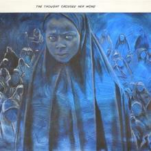 thumbnail for Boko Harem