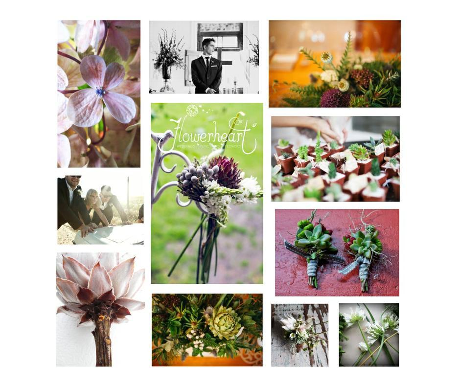 Flowerheart Florist