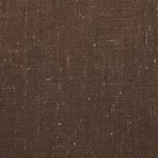 Sahara Plain col. 102