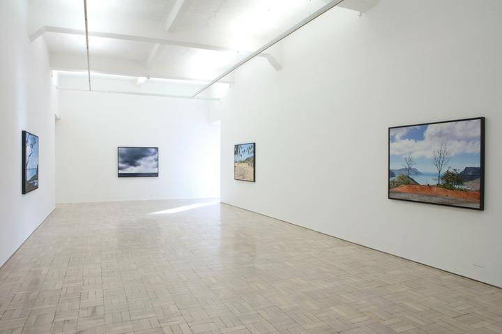 gallery-055k8220.jpg