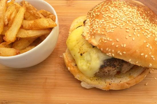 h_burger.jpg