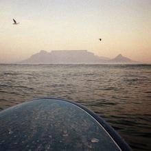 thumbnail for Table Mountain View from Longboard | Table View | Cape Town | South Africa