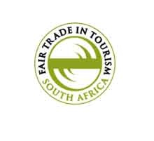 FTTSA - Fair Trade Tourism in South Africa