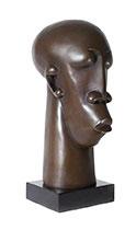 Dumile Feni: Head