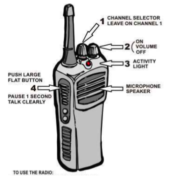 radio_diagramme.png