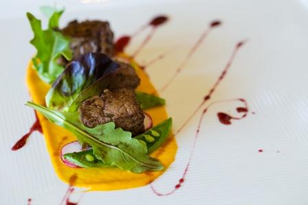 restaurant_update_a13.2.jpg