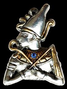 <b>JA16 Osiris - Good Judgement<br>Price:R390</b>