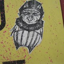 thumbnail for Artist Unknown - Pretoria