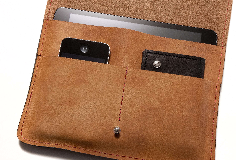 urban africa, Bag, Hanbag, Clutch, Laptop bag