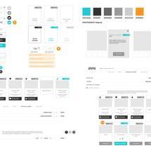 Thumbnail for Design UI
