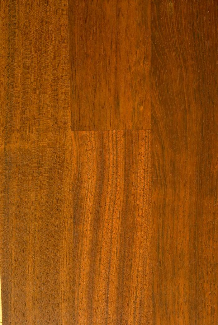 Jatoba Wood Laminate Pictures