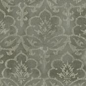 Decor col. Warm Grey