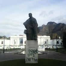 thumbnail for The Company Gardens on Heritage Day | Cape Town | South Africa