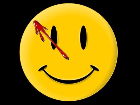 watchmen-happy-face.jpg
