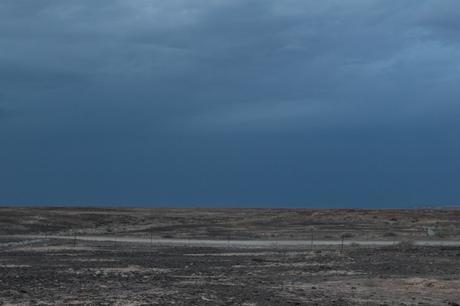 Tankwa Karoo [59001]