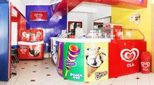 Thumbnail for OLA Ice Cream Port Elizabeth
