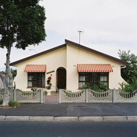House | Bellville | Cape Town | South Africa