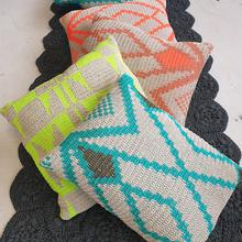 Thumbnail for Cushions