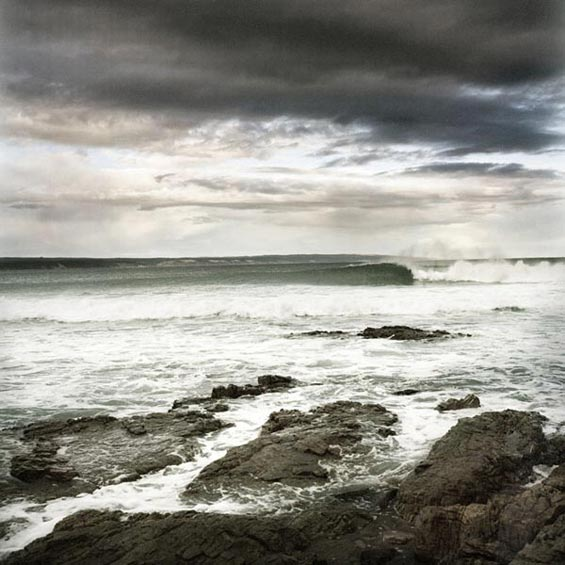 Stilbaai   Southern Cape   South Africa