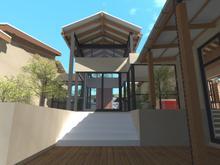 Thumbnail for Spec House for Stedone Developments, Simbithi